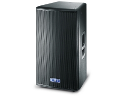 FBT MITUS 114 A 2-way Active speaker - 14