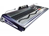Soundcraft GB8 24 Channel Sound Mixer