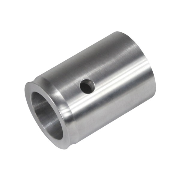 Global Truss PL Conical Receiver Socket (ST 5023 PL)