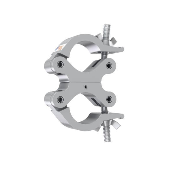 Global Truss Swivel Coupler Clamp (8231)