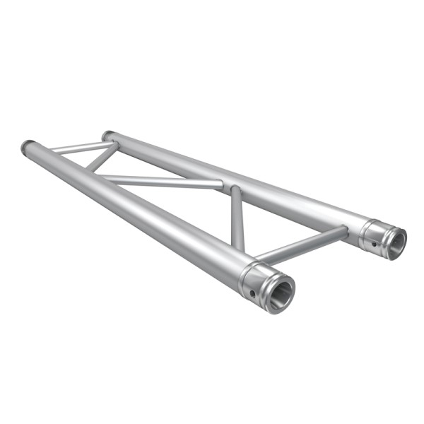 Global Truss F32 PL 1 Metre Z Brace (F32100PLZ)