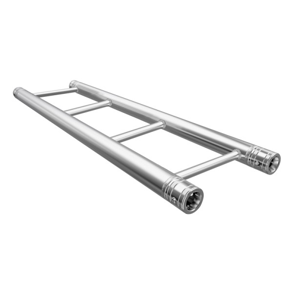 Global Truss F32 PL 1 Metre Ladder (F32100PL)