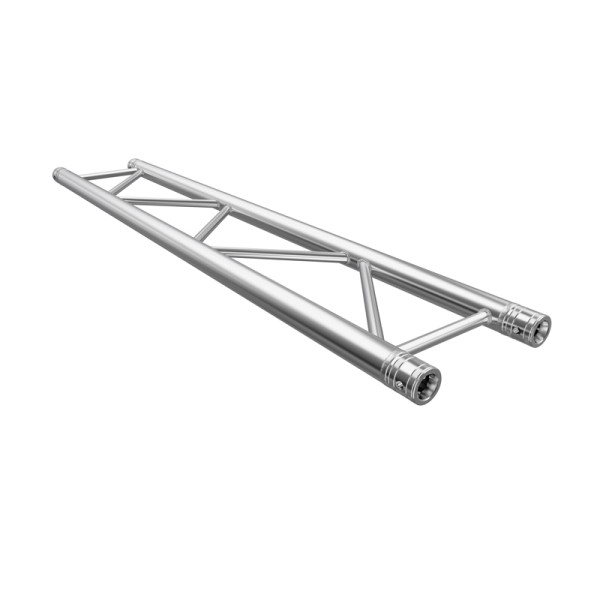 Global Truss F32 PL 1.5 Metre Z Brace (F32150PLZ)