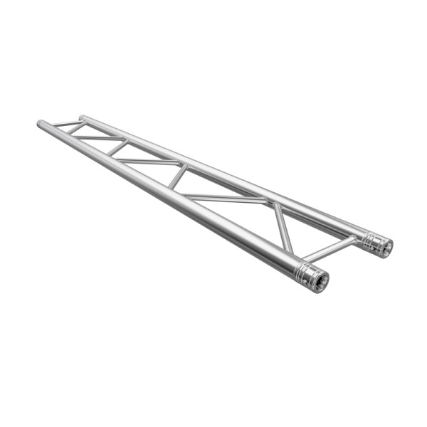 Global Truss F32 PL 2 Metre Z Brace (F32200PLZ)