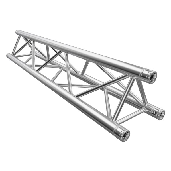 Global Truss F33 PL 1.5 Metre Truss (PL-4078)