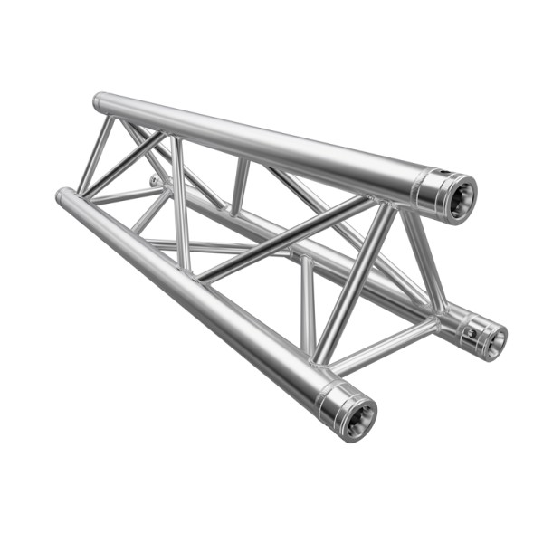 Global Truss F33 PL 1 Metre Truss (PL-4077)
