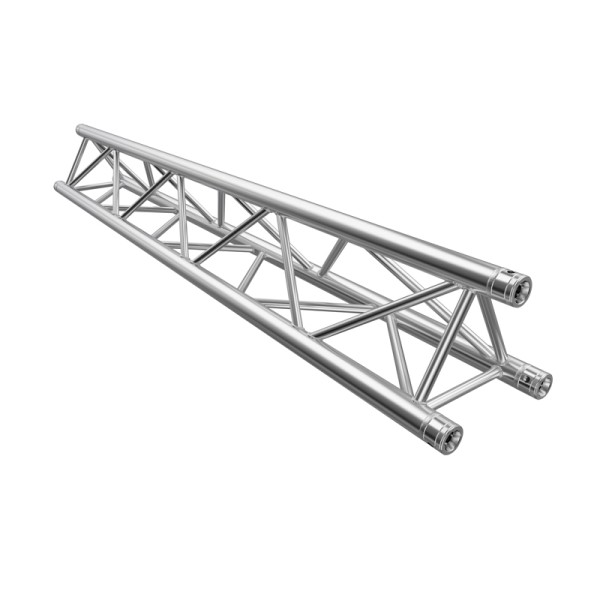 Global Truss F33 PL 2 Metre Truss (PL-4079)