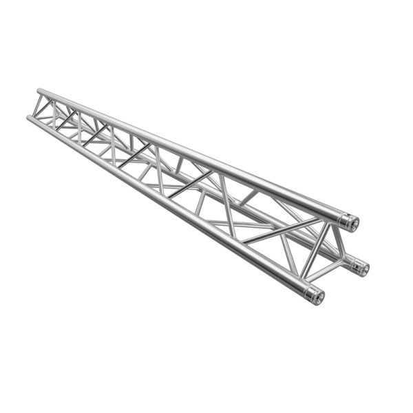 Global Truss F33 PL 3 Metre Truss (PL-4081)