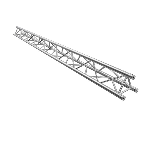 Global Truss F33 PL 4 Metre Truss (PL-4083)