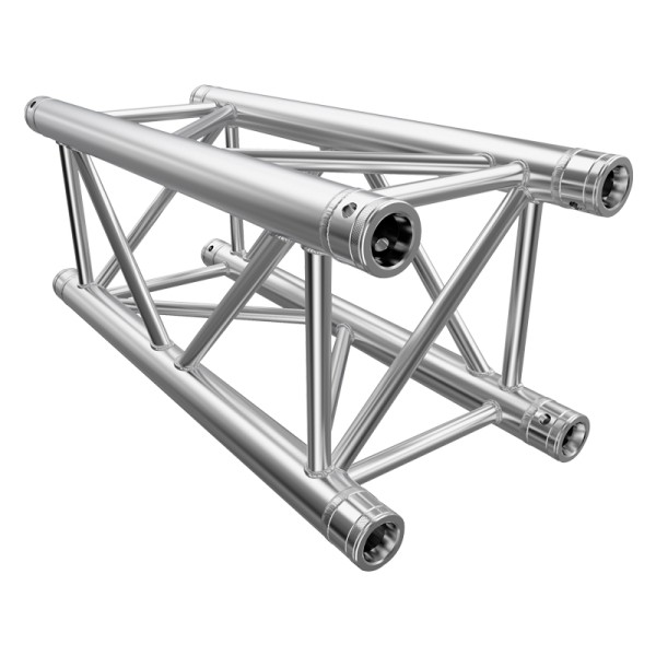 Global Truss F34 PL 0.71 Metre Truss (F34071PL)