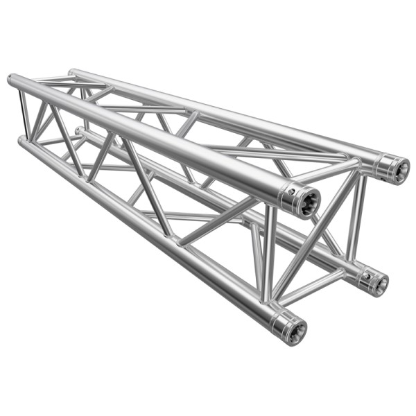 Global Truss F34 PL 1.5 Metre Truss (PL-4111)