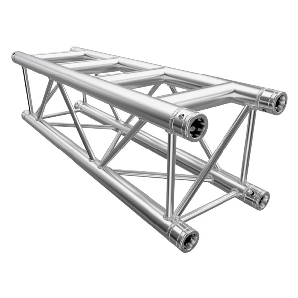Global Truss F34 PL 1 Metre Truss Ladder