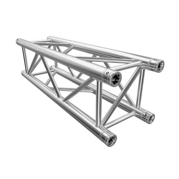 Global Truss F34 PL 1 Metre Truss (PL-4110)
