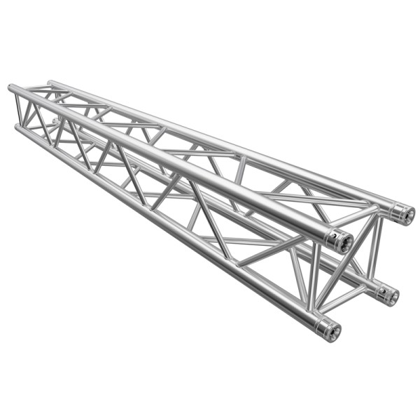 Global Truss F34 PL 2.5 Metre Truss (PL-4113)
