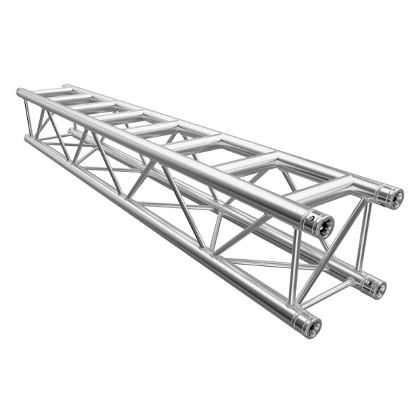 Global Truss F34 PL 2 Metre Truss Ladder