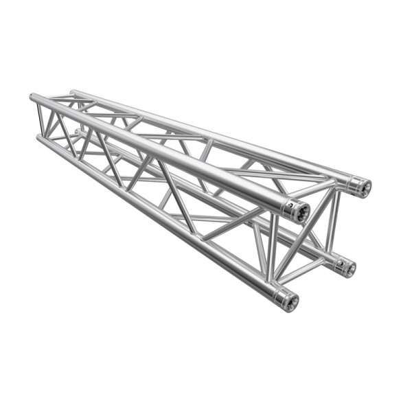Global Truss F34 PL 2 Metre Truss (PL-4112)