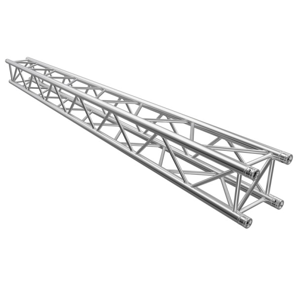 Global Truss F34 PL 3.5 Metre Truss (PL-4115)