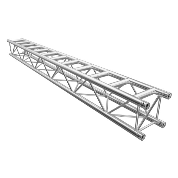 Global Truss F34 PL 3 Metre Truss Ladder