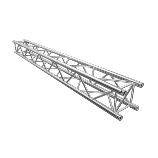 Global Truss F34 PL 3 Metre Truss (PL-4114)