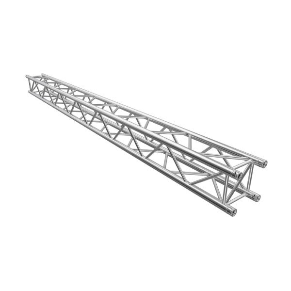 Global Truss F34 PL 4 Metre Truss (PL-4116)