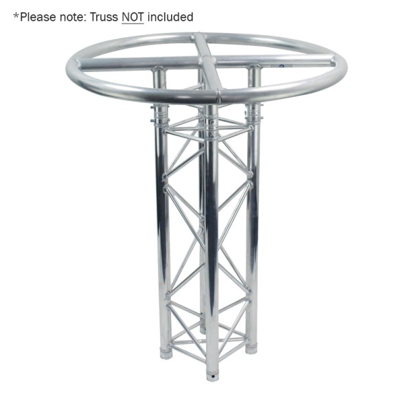 Global Truss F34 PL Top Ring