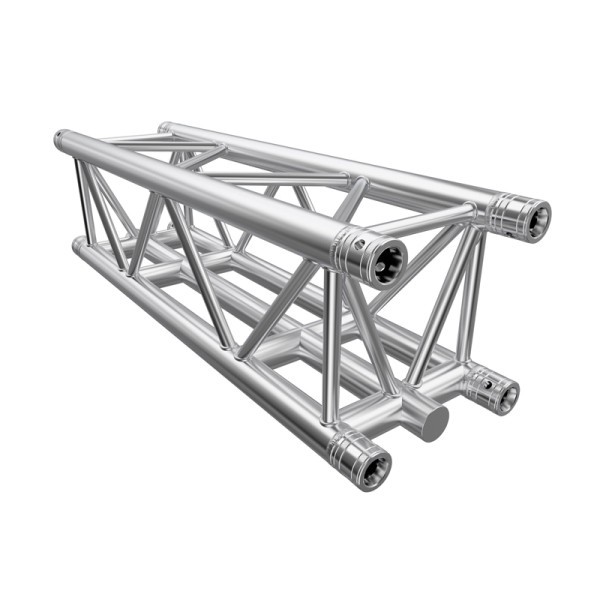 Global Truss F35 PL 1.0m Truss