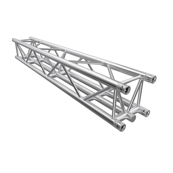 Global Truss F35 PL 2.0m Truss