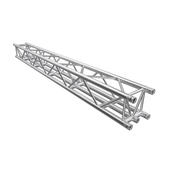 Global Truss F35 PL 3.0m Truss