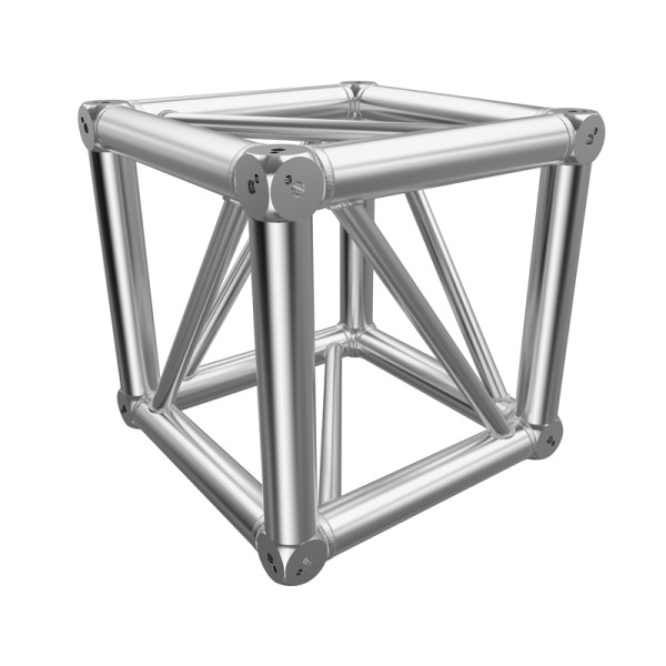 Global Truss F44 Standard Box Corner (F44MULTIBOX)