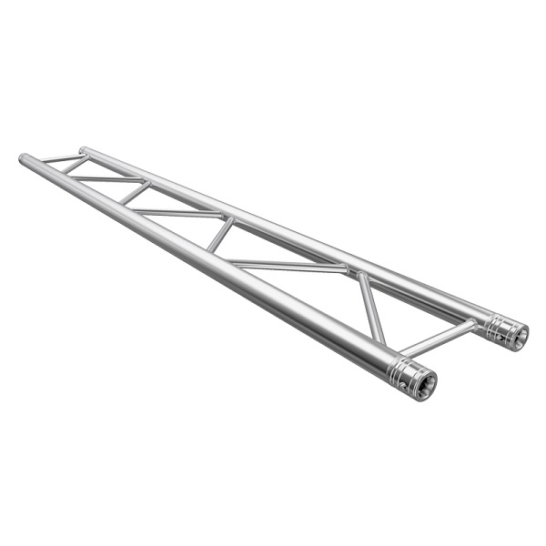 Global Truss F32 PL 2 Metre Ladder (F32200PL)