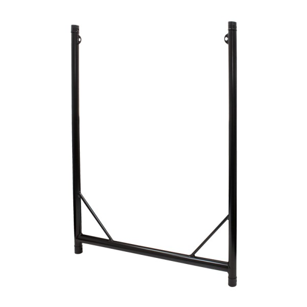 Global Truss F31PL Modular U Frame Black 1000mm (F62125D PL)