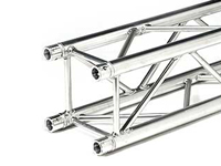 Global Truss F44 Standard Trussing System
