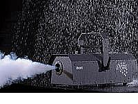 Antari IP-1500 IP65 Fog Machine