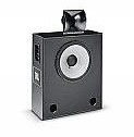 JBL 3678-LF Screen Channel System