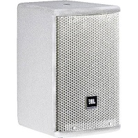 JBL AC15 Ultra Compact 2-way Loudspeaker with 1 x 5.25
