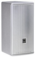 JBL AC16 Ultra Compact 2-way Loudspeaker with 1 x 6.5