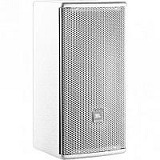 JBL AC2212/64 Compact 2-Way Loudspeaker with 1 x 12