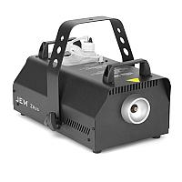 JEM ZR25 Smoke Machine