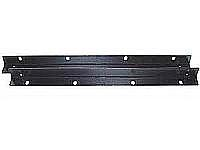 Rack Mount Ears for Soundcraft EPM6 Mixer