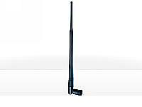 JTS-SP23 Replacement Antenna for JTS US-1000/902/SIEM Series: Channel 69/70