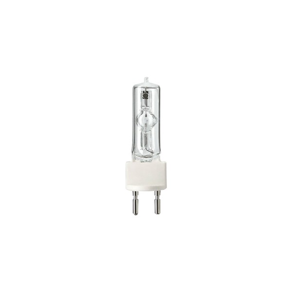 Philips MSR1200W G22 5900K Discharge Lamp