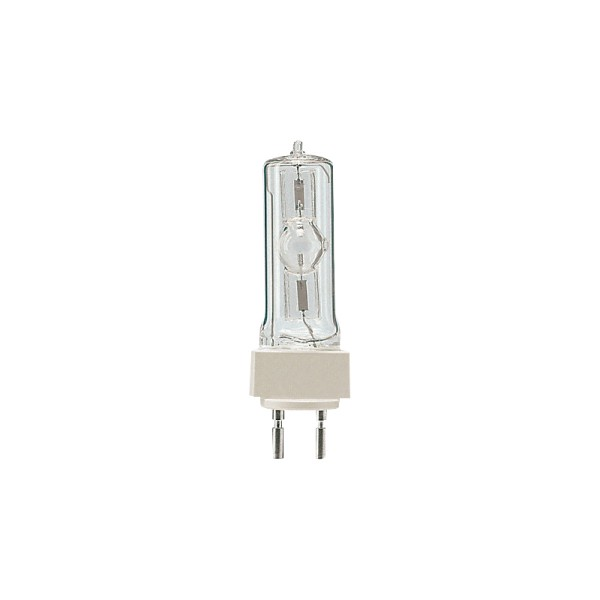Philips MSD1200W G22 6000K Discharge Lamp