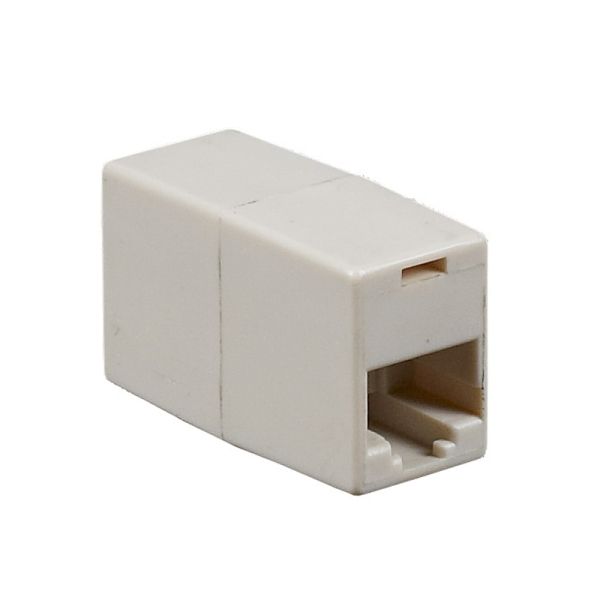 Visio RJ-C RJ 45 Extension Connector