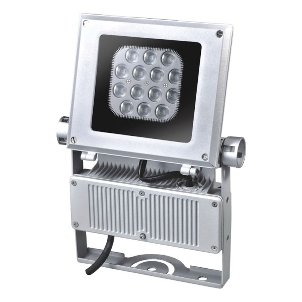 Visio Billboard Light BL-14-3CW D40 42W Cool White LED