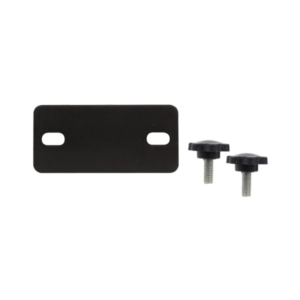 Display 3D Fixing Bracket