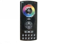 LED RGB Wireless RF Remote Control Play IV