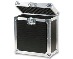 Le Maitre Flight Case For MVS Only