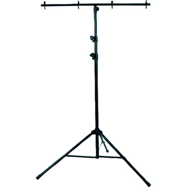 ADJ LTS-6 lighting stand