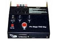 Prostage Two Way Controller