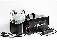 Le Maitre GForce 3 Smoke Machine - DMX